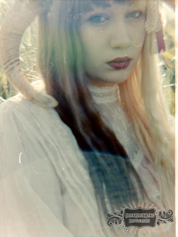 .Yukidoll. by Lady-Twiglet