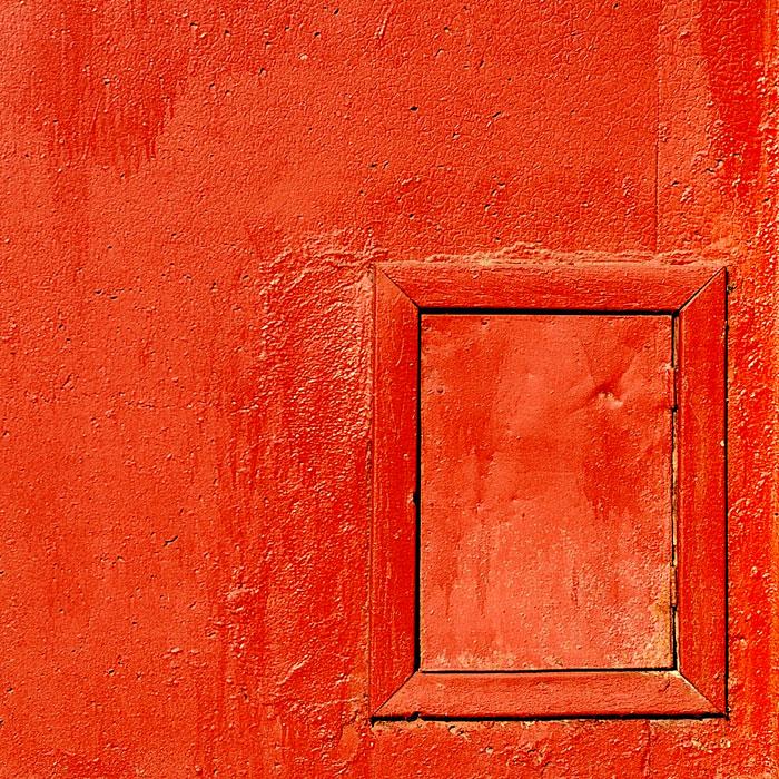 reddoor by incolorwetrust