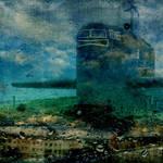 sub marine dream