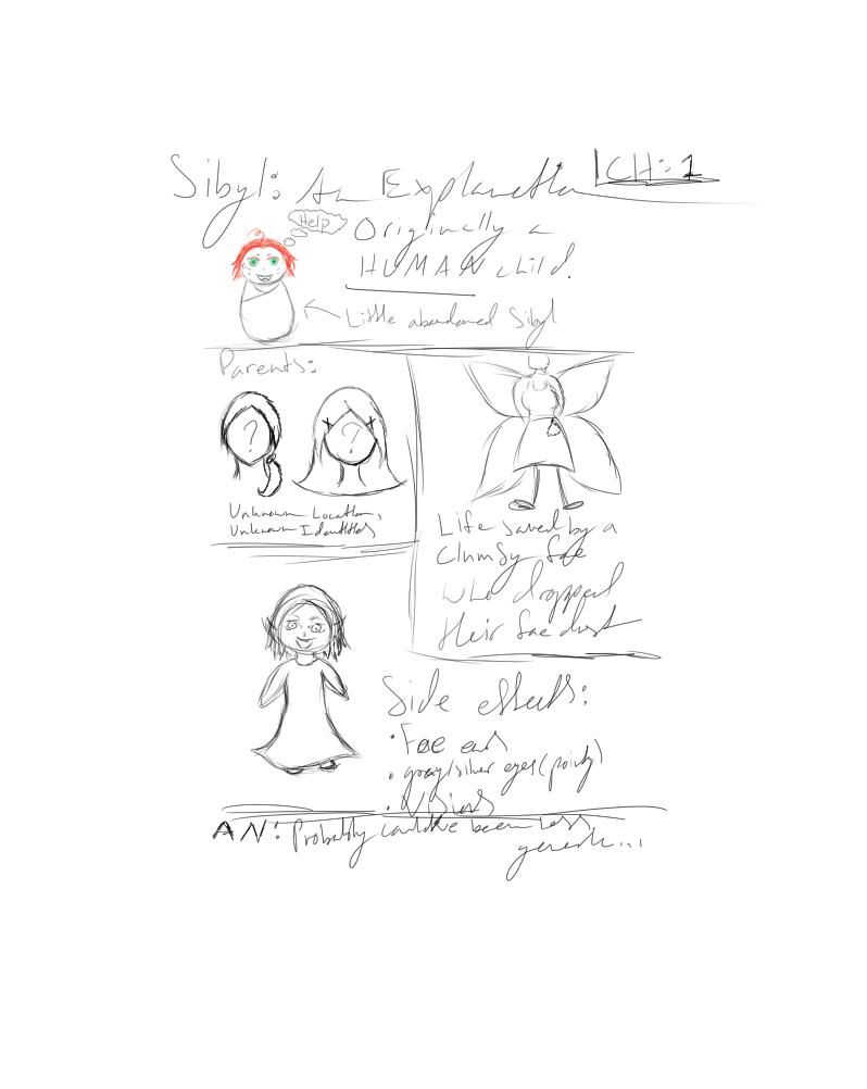 Sibyl Ch1 Explanation by otakuanimelover2001