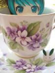 A cup of Miku by Softijshamster