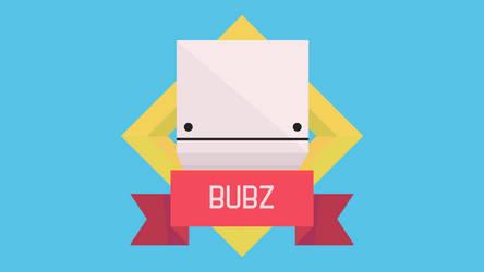 Marshmallows by Bubzles
