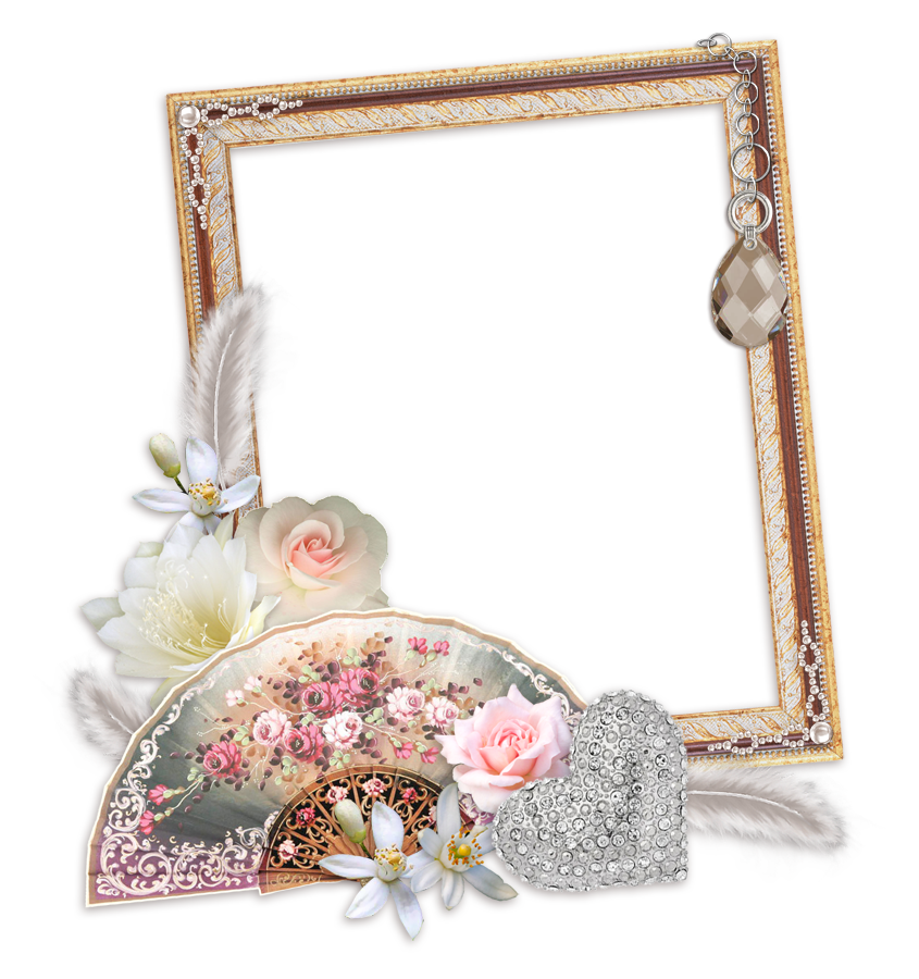 Romantic Photo Frame - Page 7 - Frame Design & Reviews