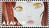 Alavon-stamp by SCvanAlphen