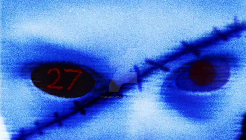 27 - Photoshop by Mizuki-ShiBara