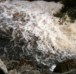 River II by deadenddoll-stock