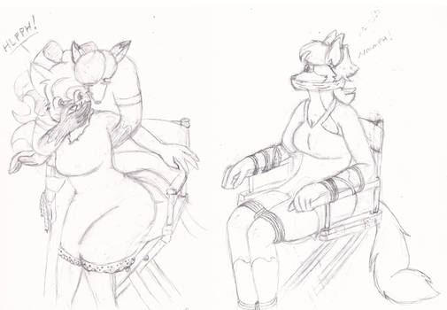 BF_Cat and Vikki Kidnapped_WiP
