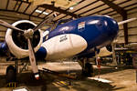 Boeing Model 247