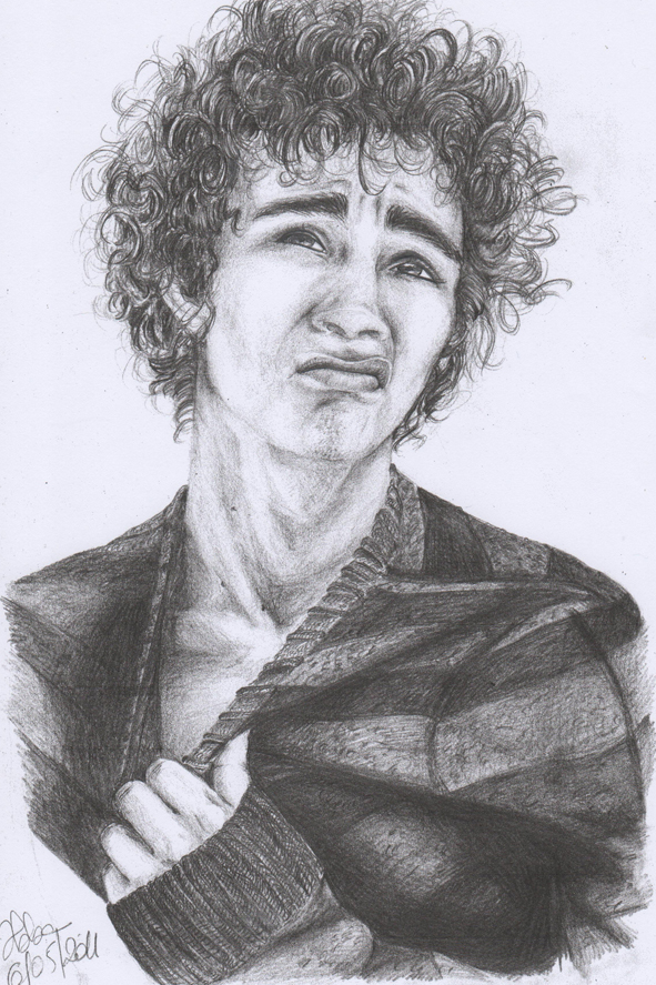 Абстерго Robert_sheehan_by_prototype_2291-d3fqccu