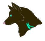 lexy wolf by haruka-chan22