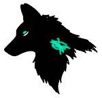 lexy wolf 2 by haruka-chan22