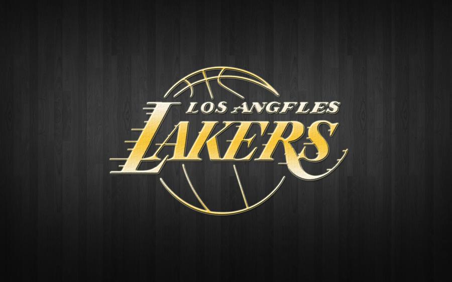 Lakers Tour