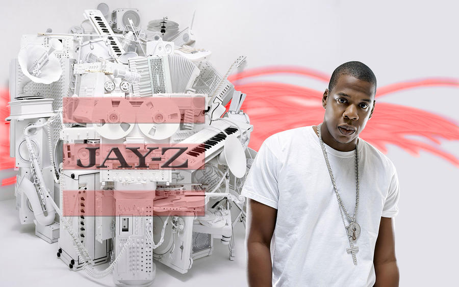 Jay z the blueprint iii by danielboveportillo on deviantart jay z the blueprint iii by danielboveportillo malvernweather Gallery