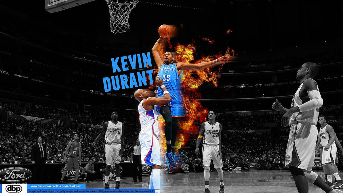 Kevin durant dunk mix 13 voltagebd Image collections