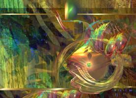 Spectrum by Hotsand