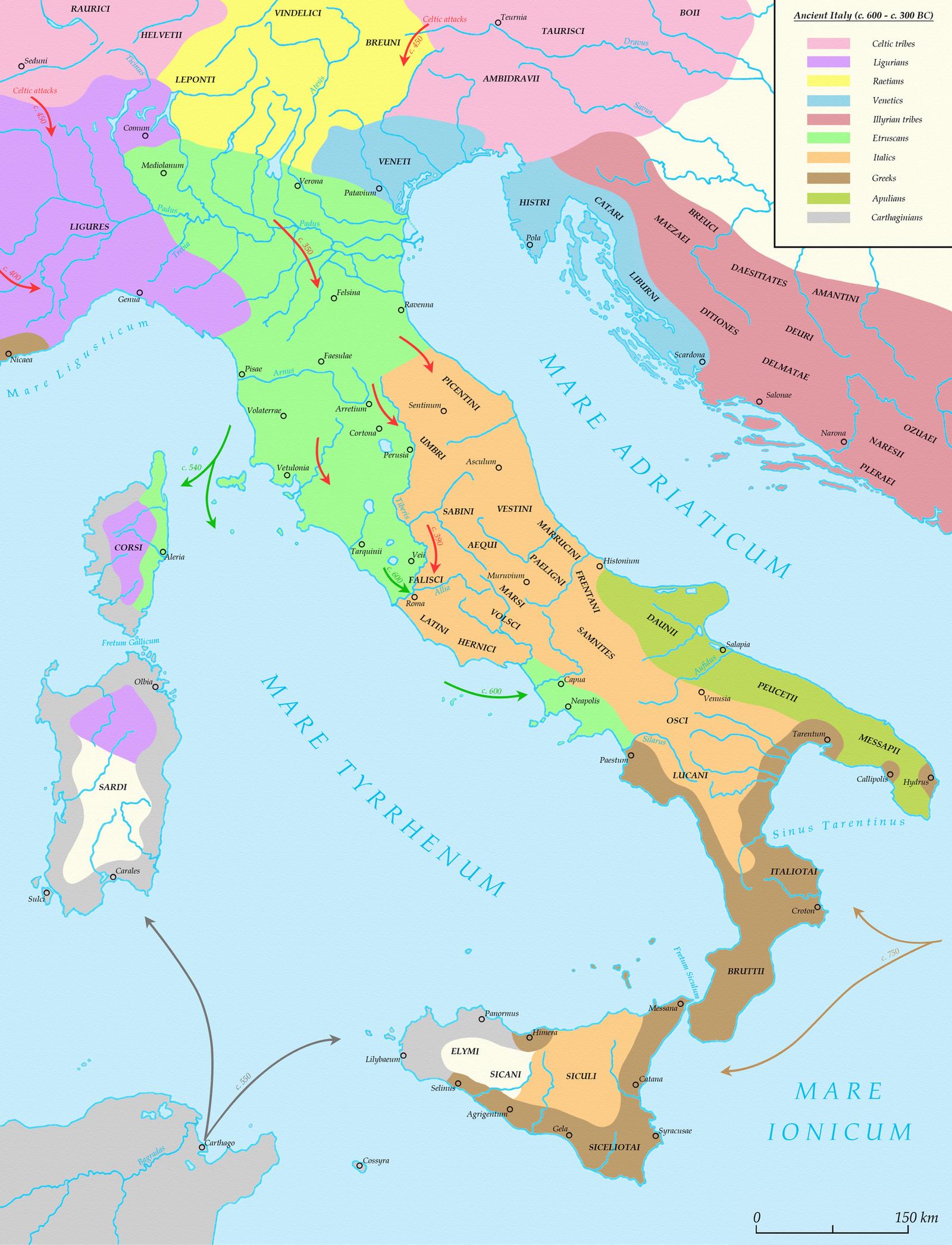 ancient greek and roman republic political Both ancient roman and greek civilizations took  ancient greek democracy and the ancient roman republic may seem the same  a democracy is a political system.