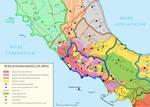 The Roman Republic (c. 510 - 300 BC)