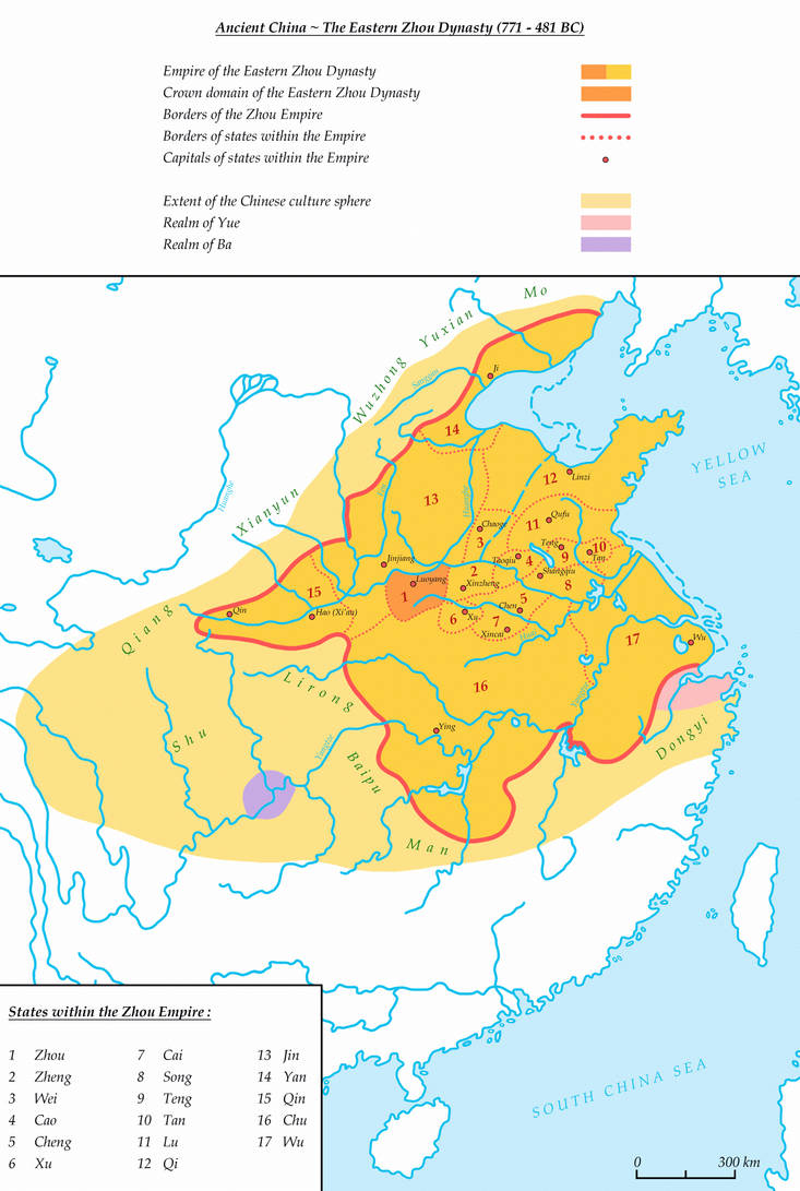 Zhou Dynasty Map on shang dynasty map, silk road map, yin dynasty map, eastern zhou map, tang dynasty map, chin dynasty map, qing dynasty map, xia dynasty map, indus valley civilization map, qin dynasty map, han dynasty map, yuan dynasty map, spring and autumn period map, jin map, shah dynasty map, sui dynasty map, tokugawa dynasty map, china map, chou dynasty map, ming dynasty map,