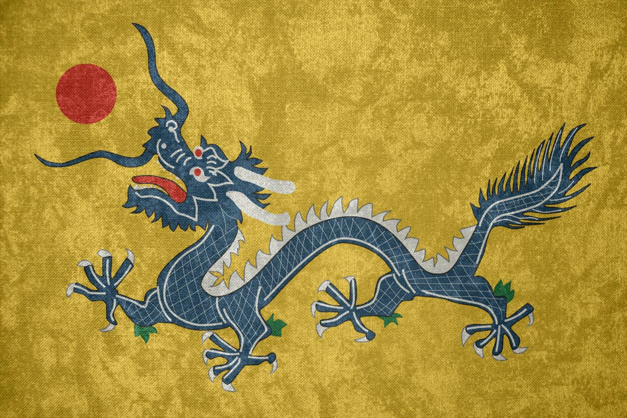 Qing Dynasty Paintings   Foto Bugil Bokep 2017