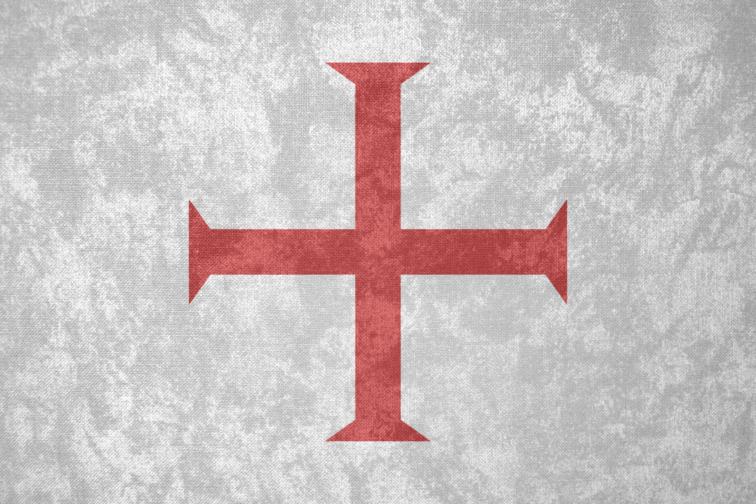 Medieval Knight Tattoo Designs