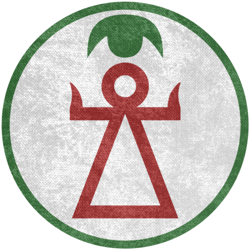 Total War Rome 2 Carthage Faction Symbol By
