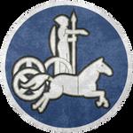 Total War: Rome 2 ~ Iceni Faction Symbol