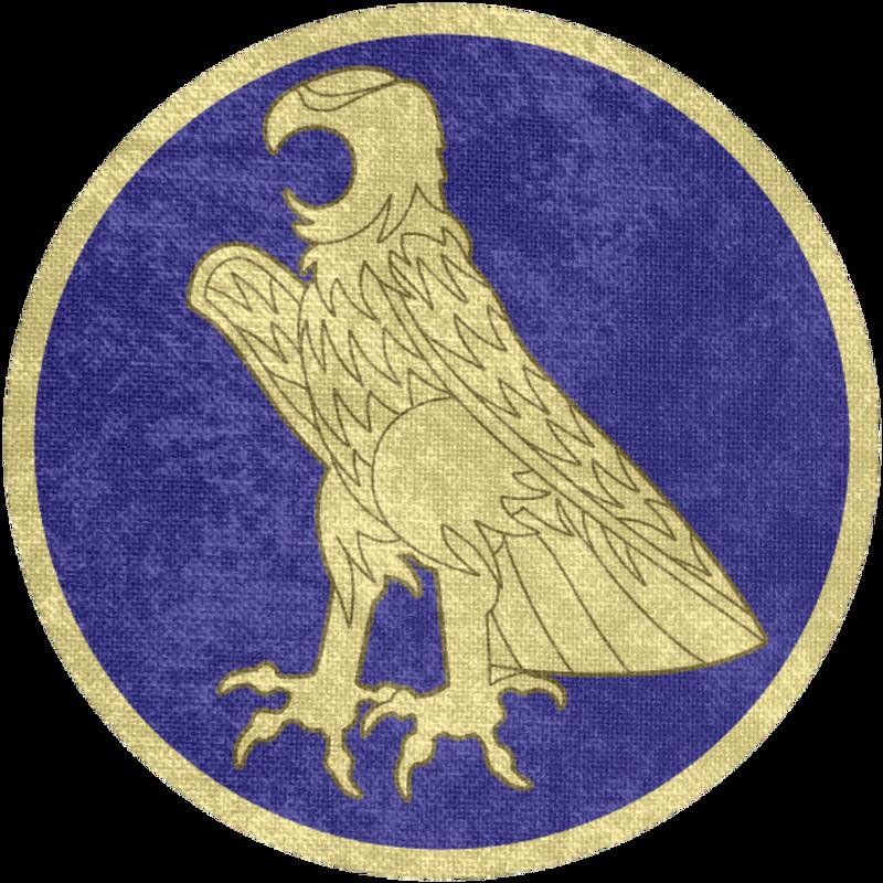 Greek Symbol For War Total war: rome 2 ~ egypt