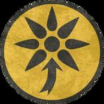 Total War: Rome 2 ~ Pontus Faction Symbol