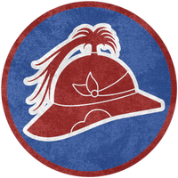 Total War: Rome 2 ~ Baktria Faction Symbol by Undevicesimus