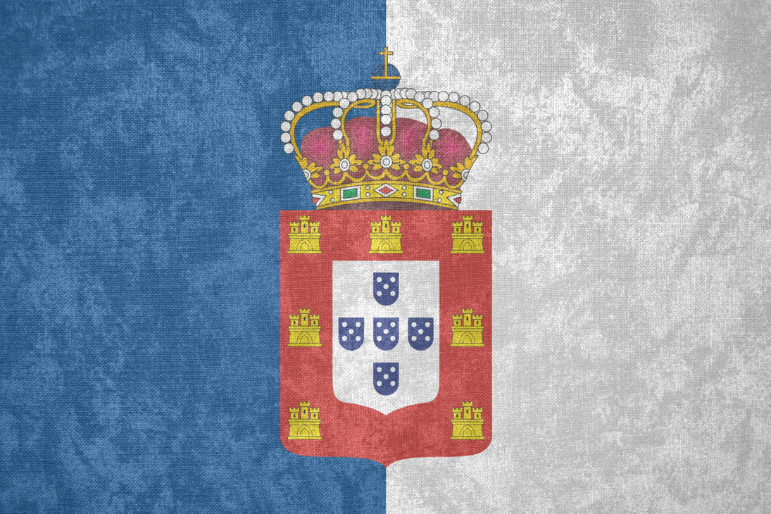 ¤ V1885 ¤ Topic Officiel - Page 5 Kingdom_of_portugal___grunge_flag__1834___1910__by_undevicesimus_d719bfx-pre.jpg?token=eyJ0eXAiOiJKV1QiLCJhbGciOiJIUzI1NiJ9.eyJzdWIiOiJ1cm46YXBwOjdlMGQxODg5ODIyNjQzNzNhNWYwZDQxNWVhMGQyNmUwIiwiaXNzIjoidXJuOmFwcDo3ZTBkMTg4OTgyMjY0MzczYTVmMGQ0MTVlYTBkMjZlMCIsIm9iaiI6W1t7ImhlaWdodCI6Ijw9ODU0IiwicGF0aCI6IlwvZlwvMjY0NDk4ZWUtNzNjZS00OWQ4LThlYmMtZjFmODQ1ZmZmNTE0XC9kNzE5YmZ4LTIxYzZhYTg4LTVmZjktNDUyZS05N2RlLTFkZWIwNmQ2N2Y2Zi5wbmciLCJ3aWR0aCI6Ijw9MTI4MCJ9XV0sImF1ZCI6WyJ1cm46c2VydmljZTppbWFnZS5vcGVyYXRpb25zIl19
