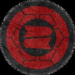 Total War: Shogun 2 ~ Hattori Faction Symbol