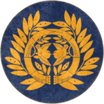 Total War: Shogun 2 ~ Date Faction Symbol