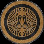 Total War: Shogun 2 ~ Ikko Ikki Faction Symbol