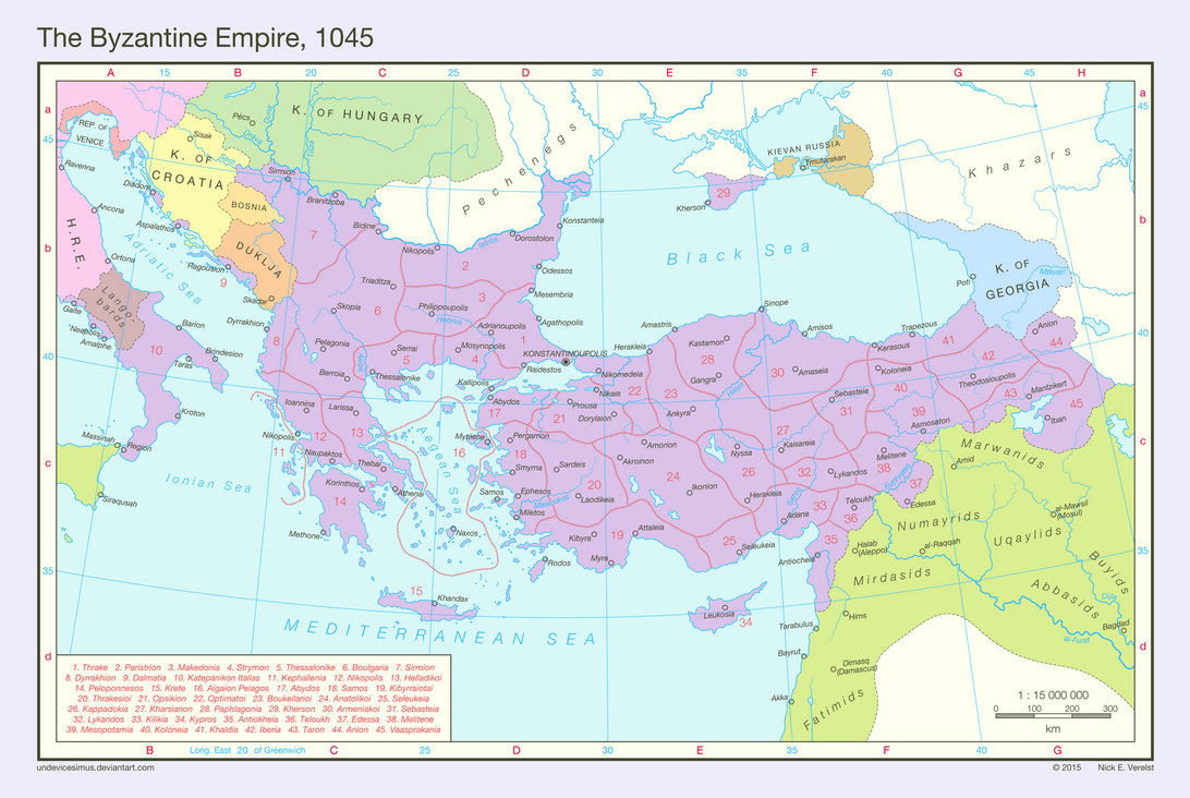 the_byzantine_empire__1045_by_undevicesi