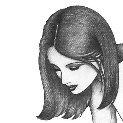 Lyze-Enna's Profile Picture