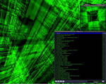 Nic Desktop 22 9 2003