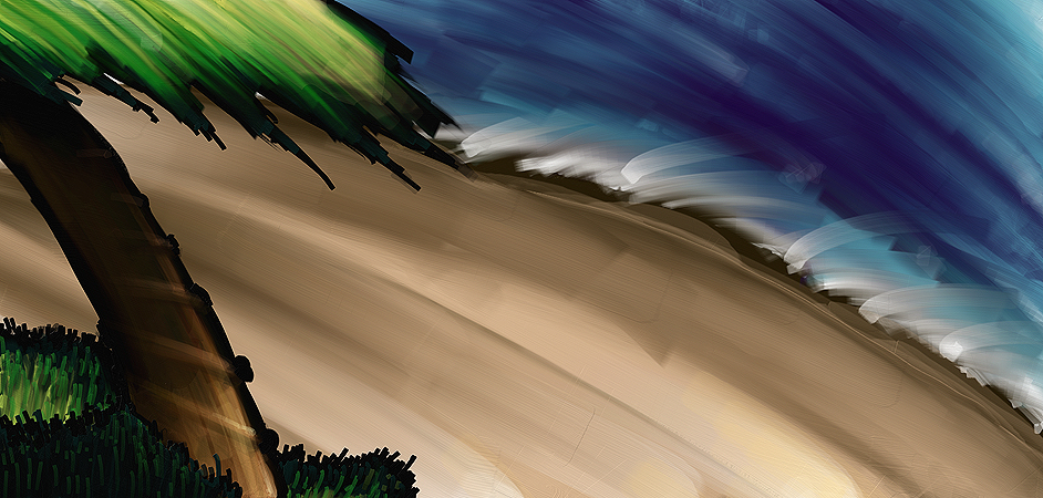 Flash game background for MMO by G-man2000 on deviantART