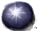 Light Ball by G-man2000