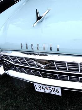 Packard -I-