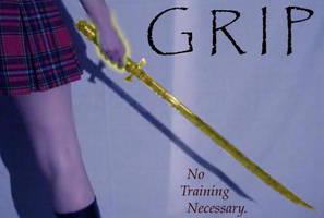 No Training Necessary