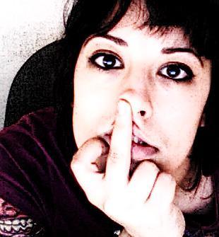 bhbettie's Profile Picture