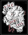 nico tattoo logo 01