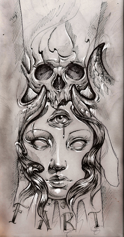 Image Result For Professional Tattoo Shops