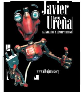 javi-ure's Profile Picture
