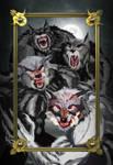 Werewolves 4