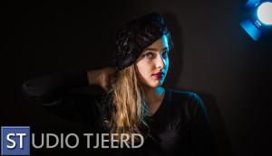 StudioTjeerd's Profile Picture
