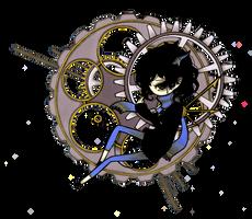 Clockwork by Valerei