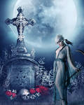 Death's Messenger