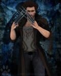 Logan's Revenge
