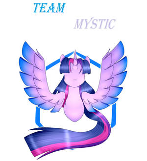 MLP:-Team mystic-